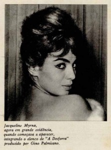 Revista do Rádio - 1966