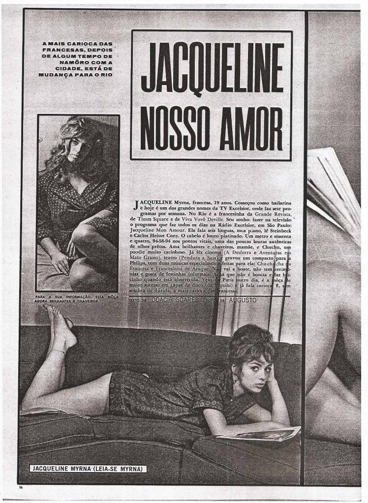 Jacqueline Myrna 1 (2)