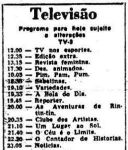 Estadão 12/06/1959