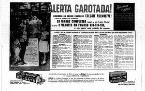 Estadão 06/10/1960