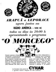 Folha de SP 1963