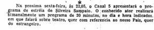 Estadão Nov/1957