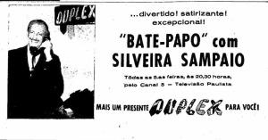 O Estado de S. Paulo 1959