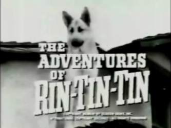 OK the_adventures_of_rin_tin_tin-show