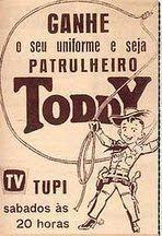 Patulheiro_Toddy
