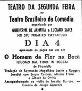 Folha da Manhã - 31/08/1950