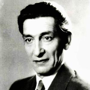Abel Pera