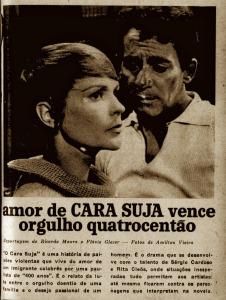 Revista Intervalo 1965