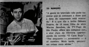 Juca de Oliveira