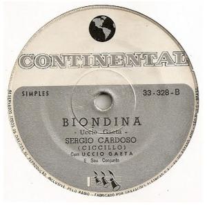 11 Compacto Biodina