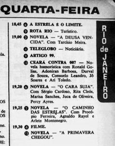 18 Rio