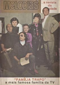 Melodias 1967