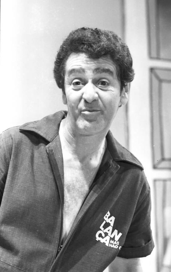 Lucio Mauro