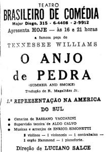 O Estado de São Paulo 1950