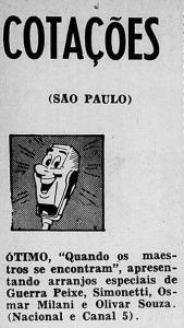1957 Simonetti em encontro de maestros
