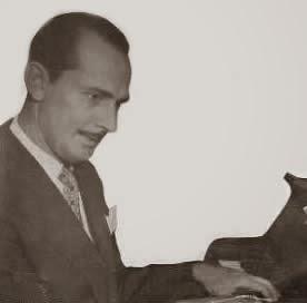Osmar Milani
