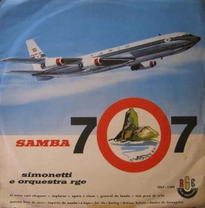 simonetti-e-orquestra-rge-lp-samba-707-14542-MLB4487403800_062013-F
