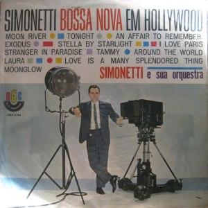 simonetti-e-sua-orquestra-lp-bossa-nova-em-hollywood-14433-MLB4486435647_062013-F