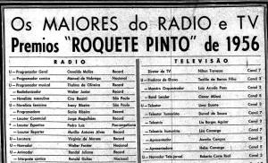 1957 - O Estado de S. Paulo