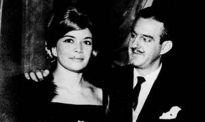 1963 - Cosneulo Leandro e Durval - Grande Show União