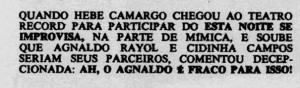 1968-03 Improvisa Mímica