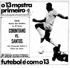 Estadão - 1969